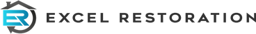 Excel Restoration
